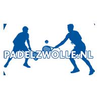 PadelZwolle