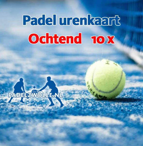 PadelZwolle_Ochtend_10