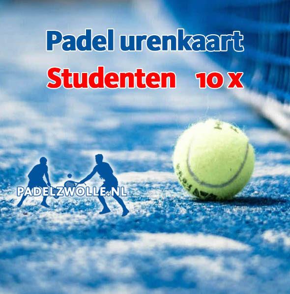 PadelZwolle_Studenten_10