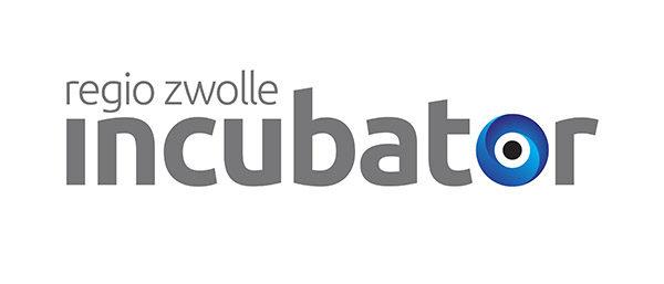 Regio Zwolle Incubator