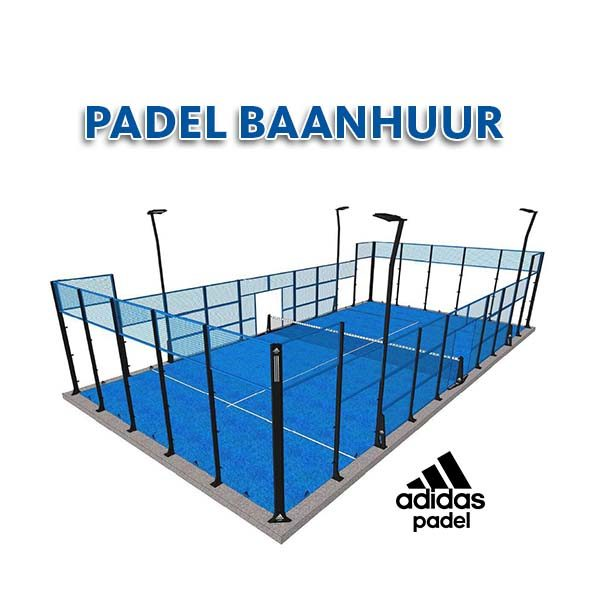 PadelZwolle_BH_All