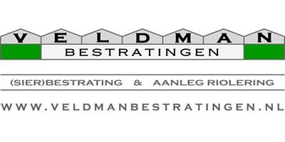 Veldman Bestratingen